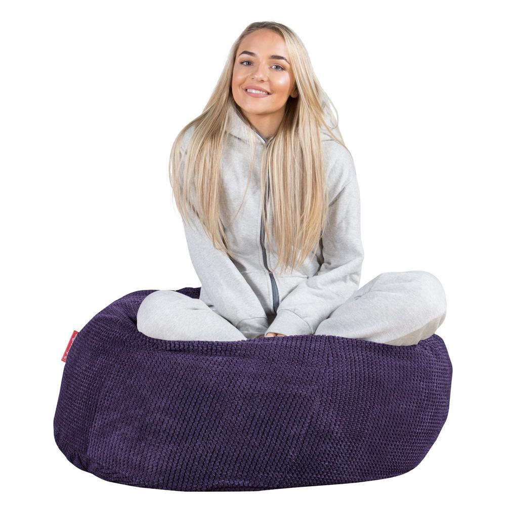 cloudsac-the-classic-memory-foam-bean-bag-pom-pom-purple_1