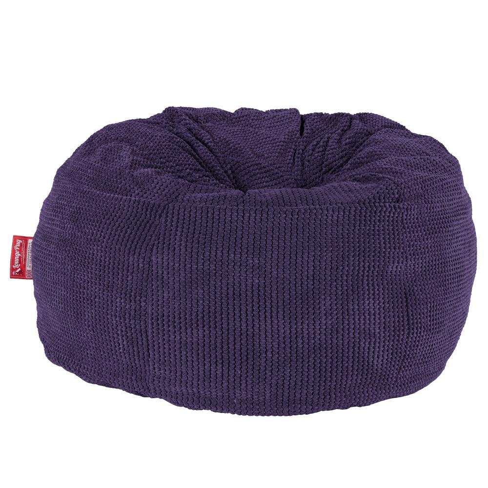 cloudsac-the-classic-memory-foam-bean-bag-pom-pom-purple_6