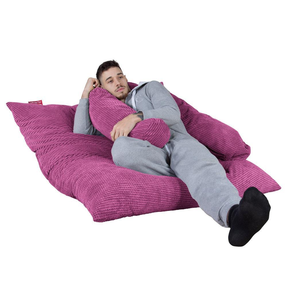 cloudsac-the-uber-pillow-memory-foam-bean-bag-pom-pom-pink_5