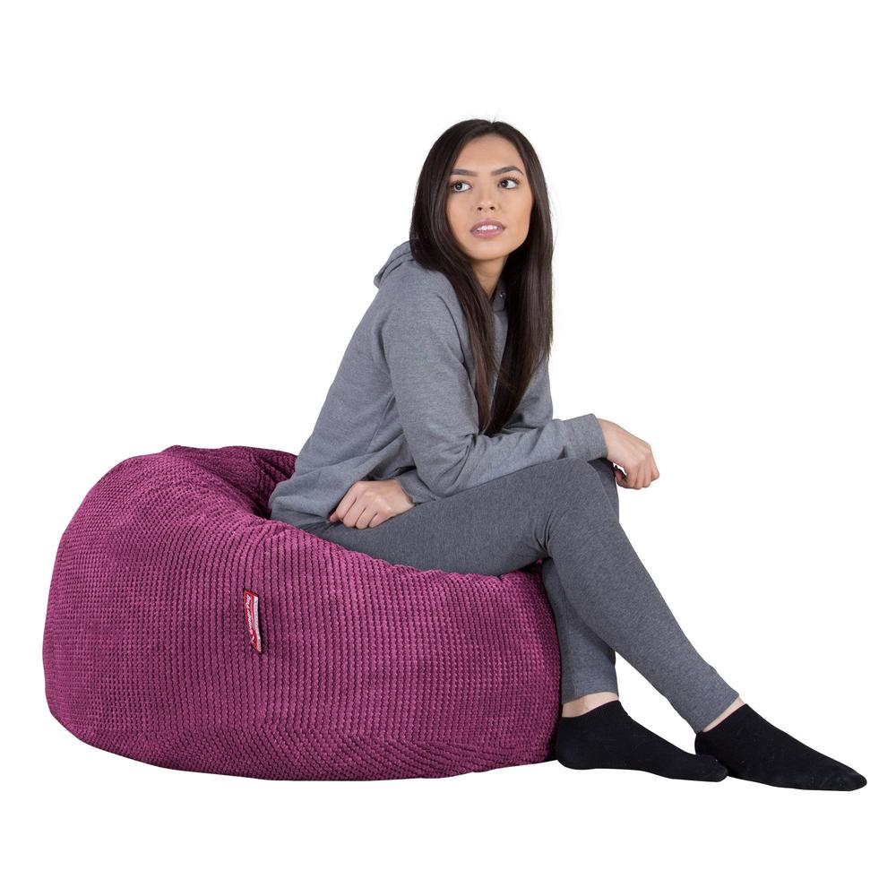 cloudsac-the-classic-memory-foam-bean-bag-pom-pom-pink_1