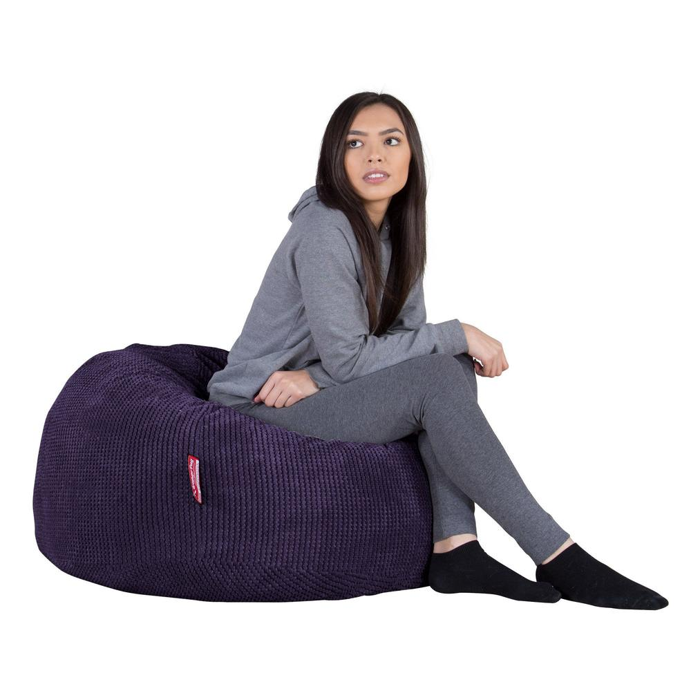 cloudsac-the-classic-memory-foam-bean-bag-pom-pom-purple_4