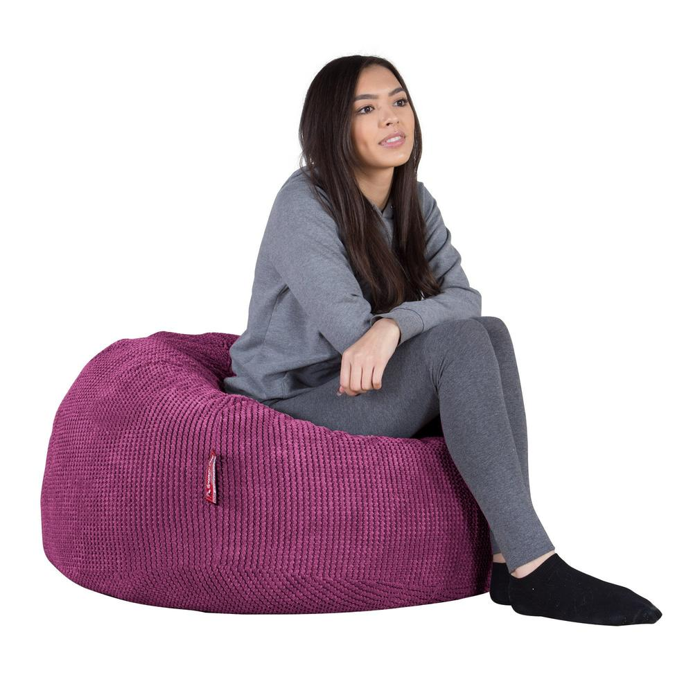 cloudsac-the-classic-memory-foam-bean-bag-pom-pom-pink_3