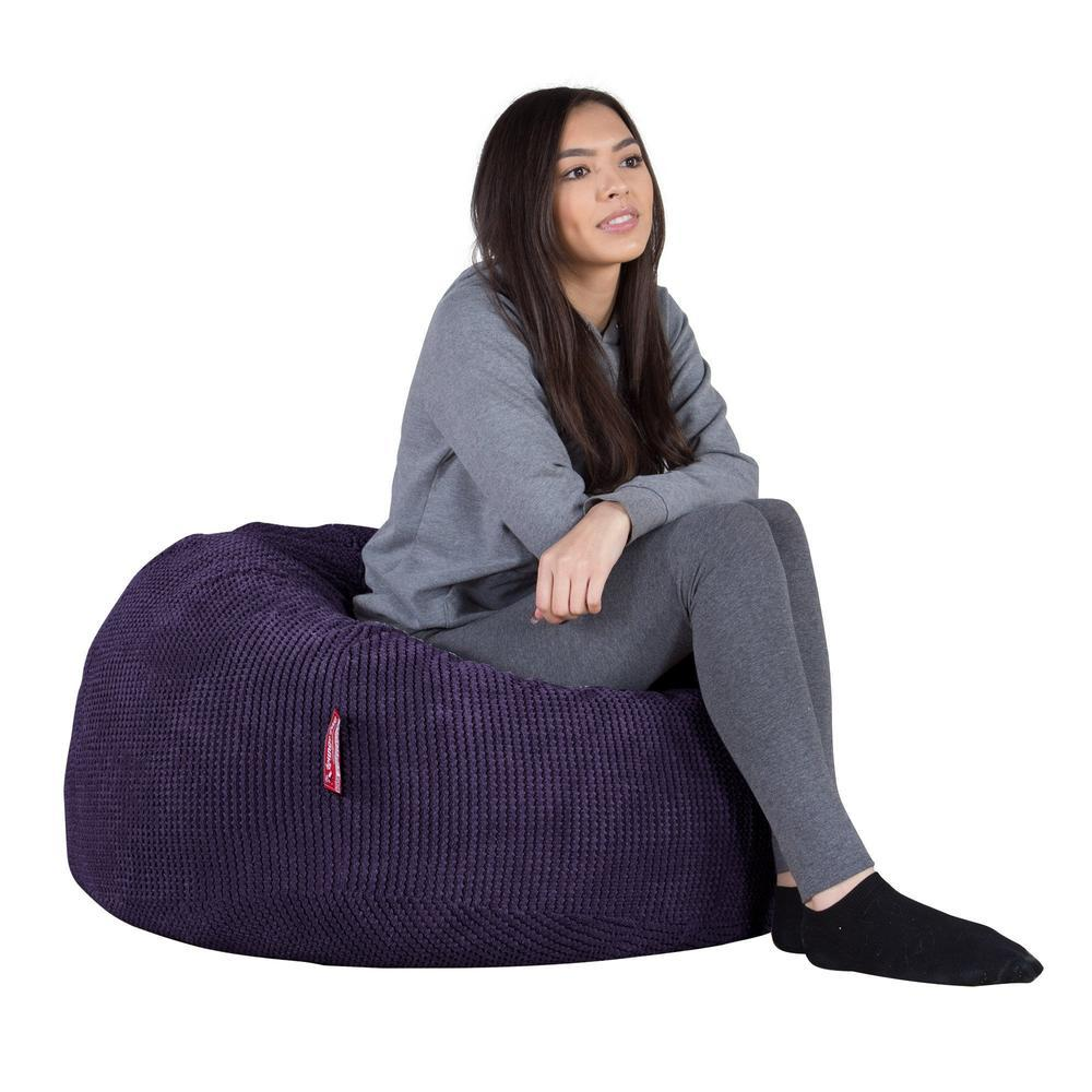cloudsac-the-classic-memory-foam-bean-bag-pom-pom-purple_3