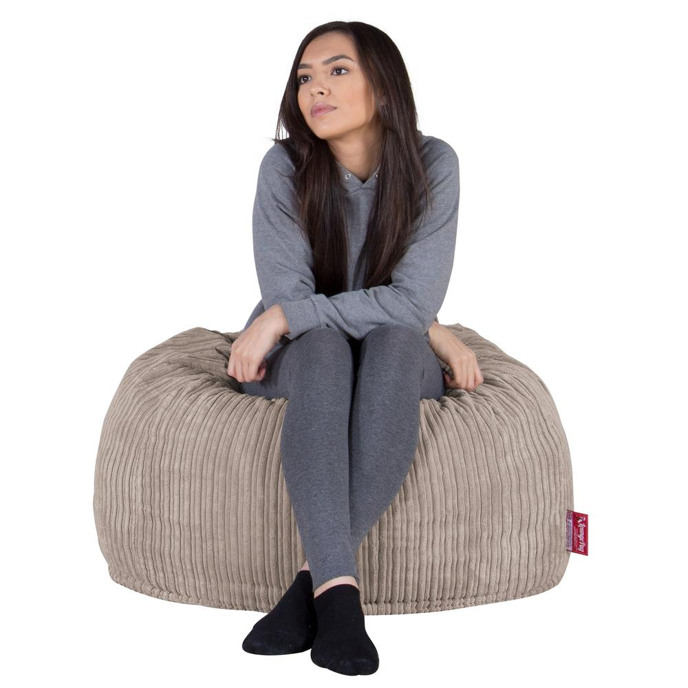 cloudsac-the-classic-memory-foam-bean-bag-cord-mink_3