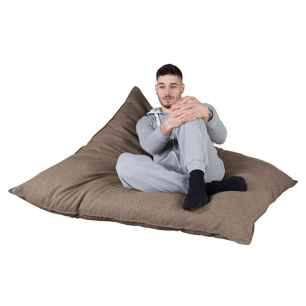 cloudsac-the-uber-pillow-memory-foam-bean-bag-interalli-biscuit_1