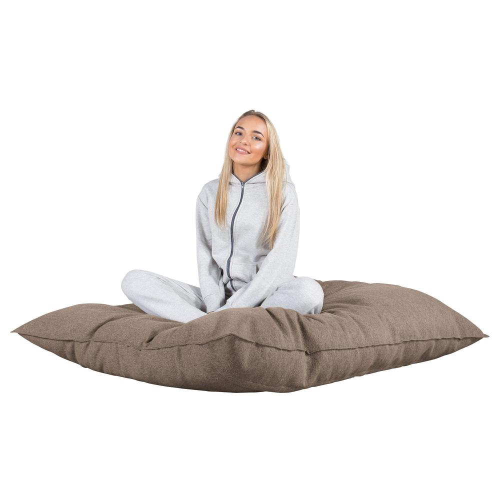 cloudsac-the-uber-pillow-memory-foam-bean-bag-interalli-biscuit_5