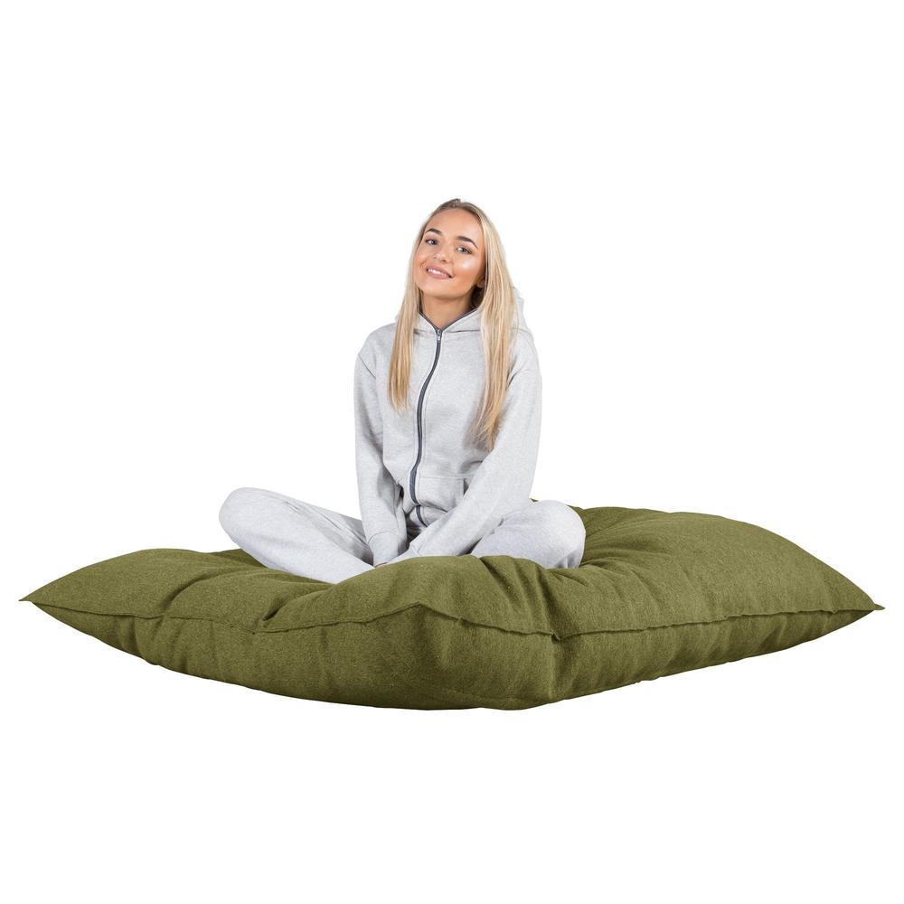 cloudsac-the-uber-pillow-memory-foam-bean-bag-interalli-lime-green_5