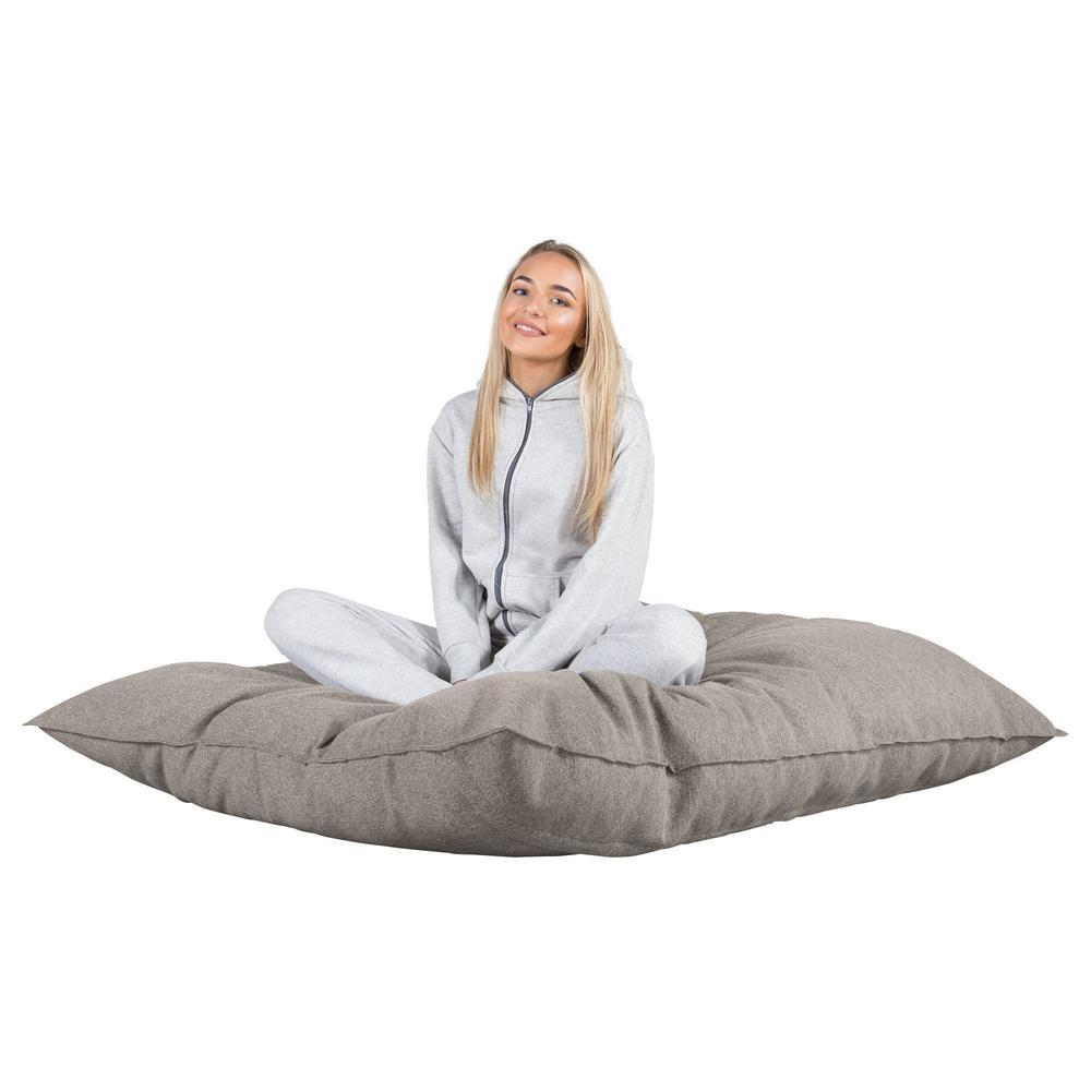 cloudsac-the-uber-pillow-memory-foam-bean-bag-interalli-silver_5
