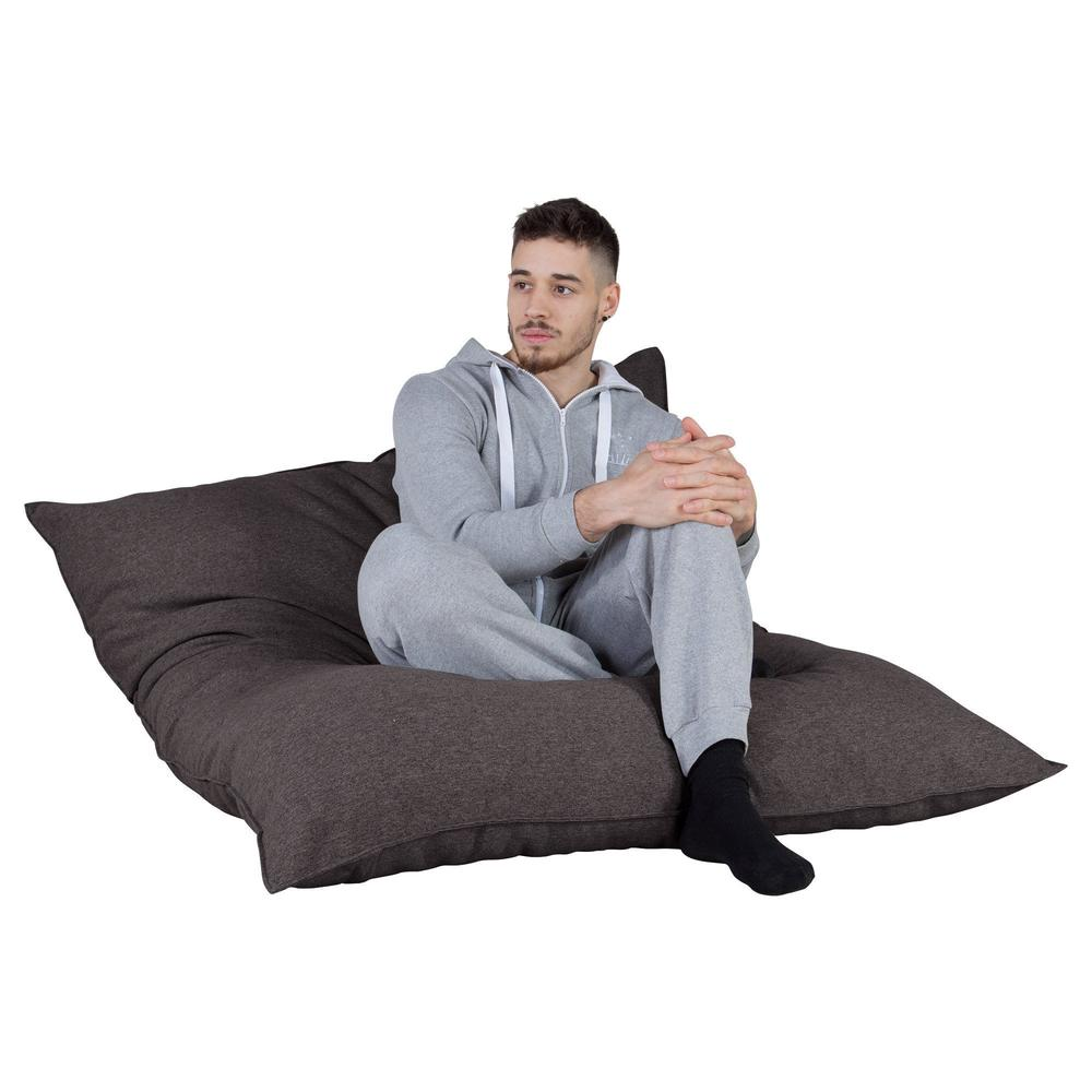cloudsac-the-uber-pillow-memory-foam-bean-bag-interalli-grey_4