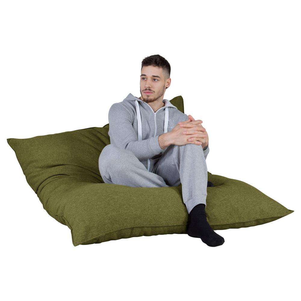 cloudsac-the-uber-pillow-memory-foam-bean-bag-interalli-lime-green_1