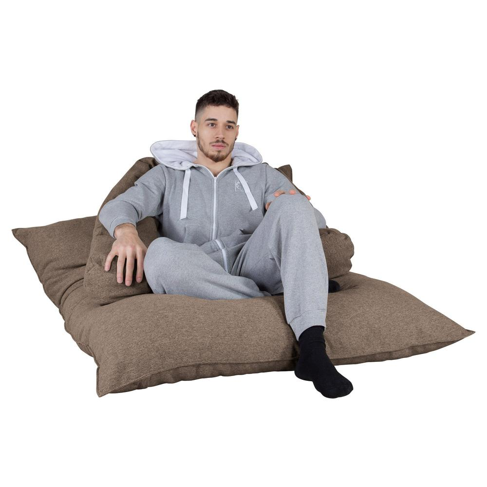 cloudsac-the-uber-pillow-memory-foam-bean-bag-interalli-biscuit_4