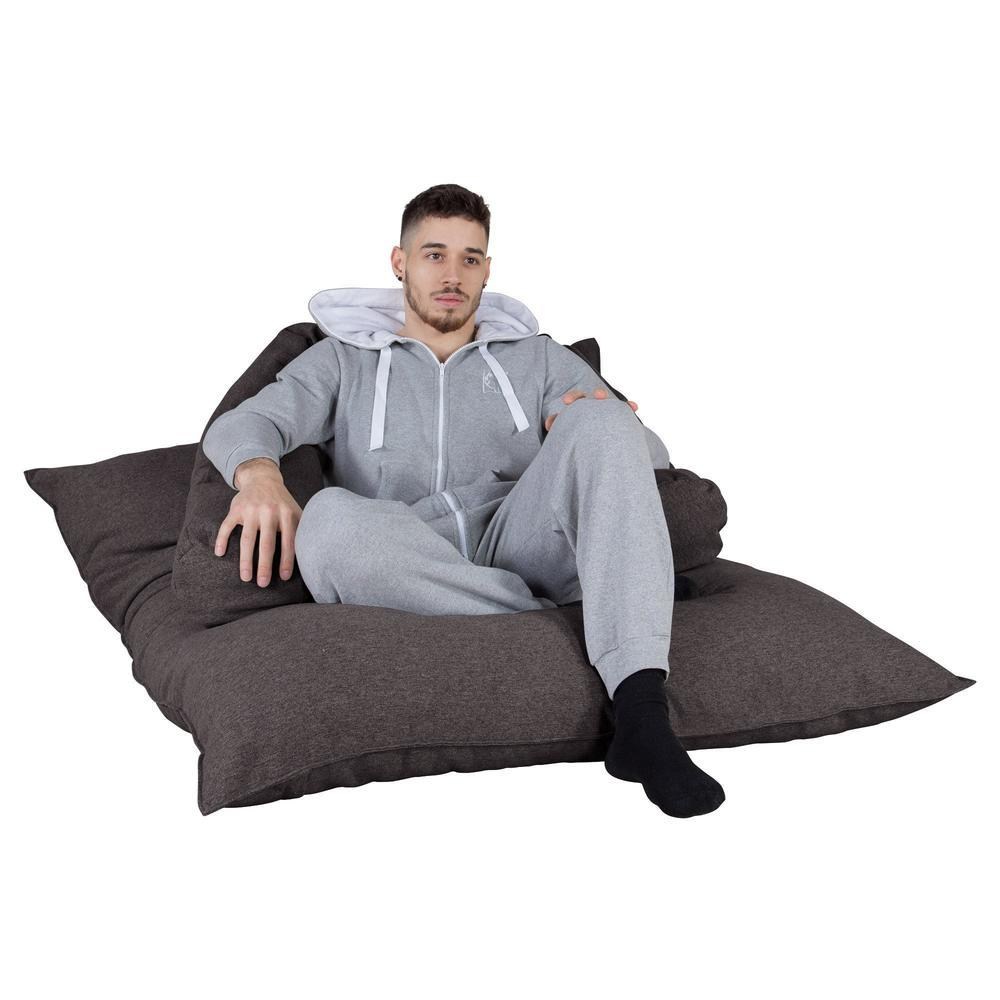 cloudsac-the-uber-pillow-memory-foam-bean-bag-interalli-grey_1