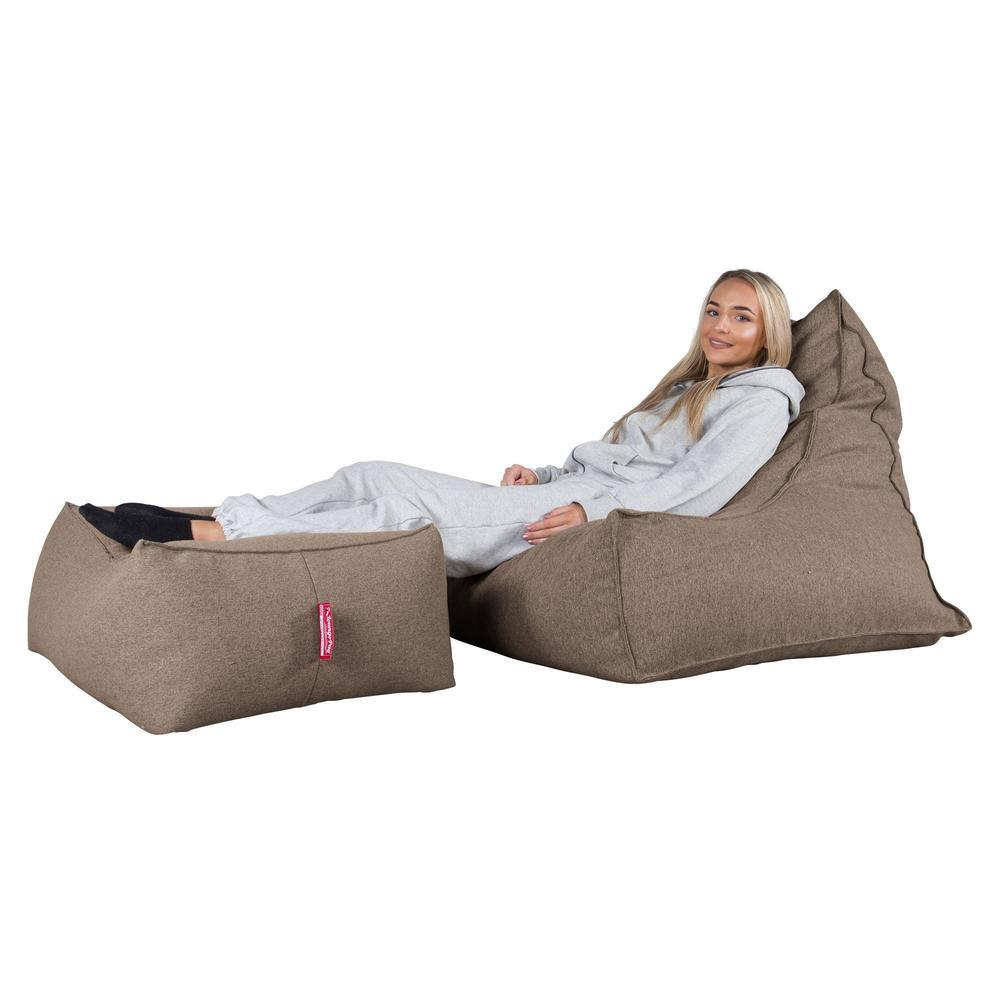 cloudsac-the-lounger-memory-foam-bean-bag-interalli-biscuit_6
