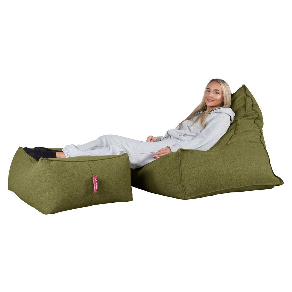 cloudsac-the-lounger-memory-foam-bean-bag-interalli-lime-green_6