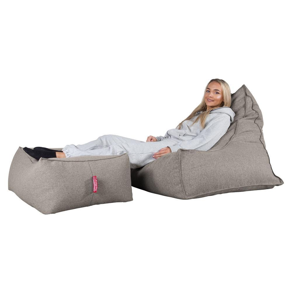 cloudsac-the-lounger-memory-foam-bean-bag-interalli-silver_6