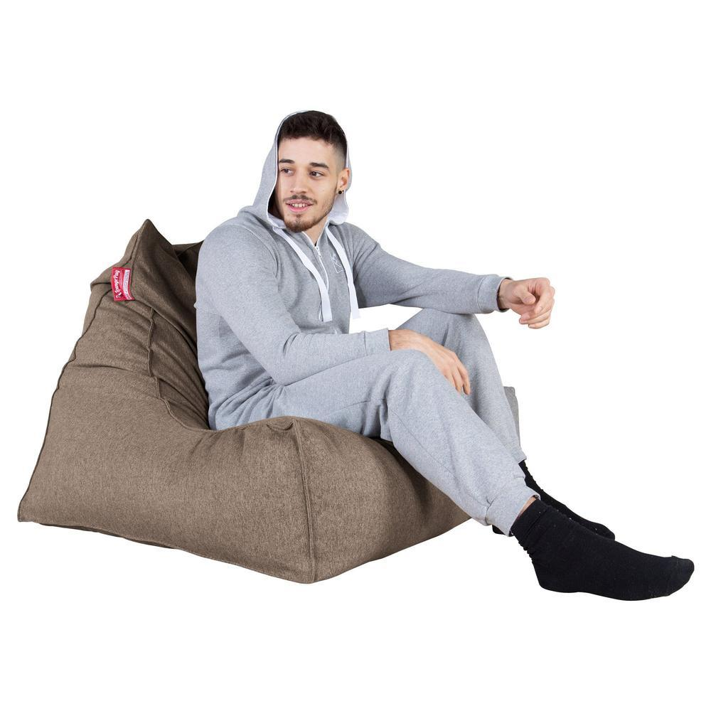 cloudsac-the-lounger-memory-foam-bean-bag-interalli-biscuit_1