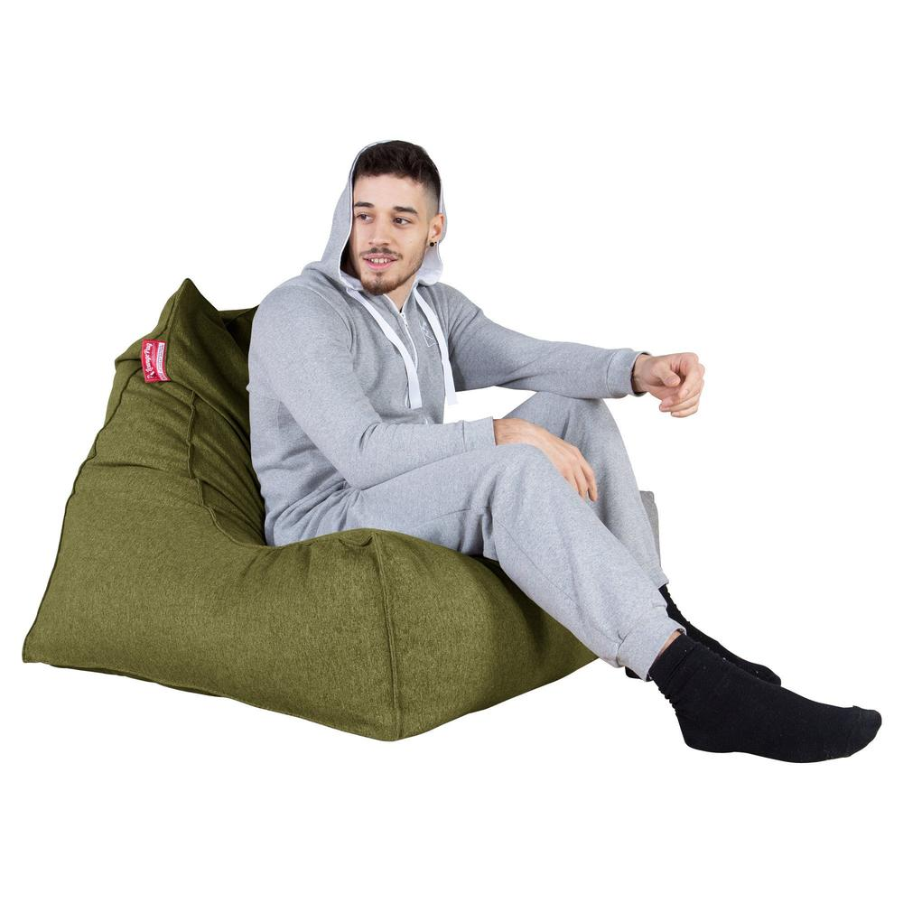 cloudsac-the-lounger-memory-foam-bean-bag-interalli-lime-green_1