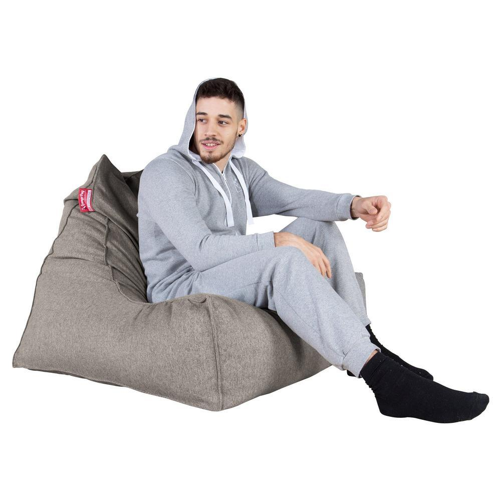 cloudsac-the-lounger-memory-foam-bean-bag-interalli-silver_1