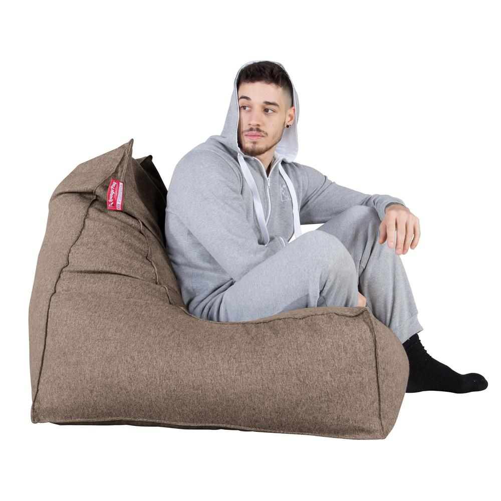 cloudsac-the-lounger-memory-foam-bean-bag-interalli-biscuit_3