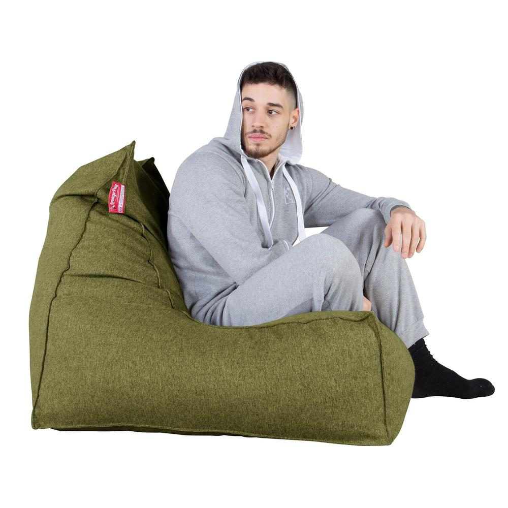 cloudsac-the-lounger-memory-foam-bean-bag-interalli-lime-green_3