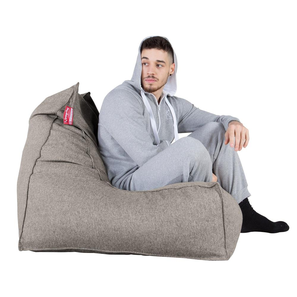 cloudsac-the-lounger-memory-foam-bean-bag-interalli-silver_3