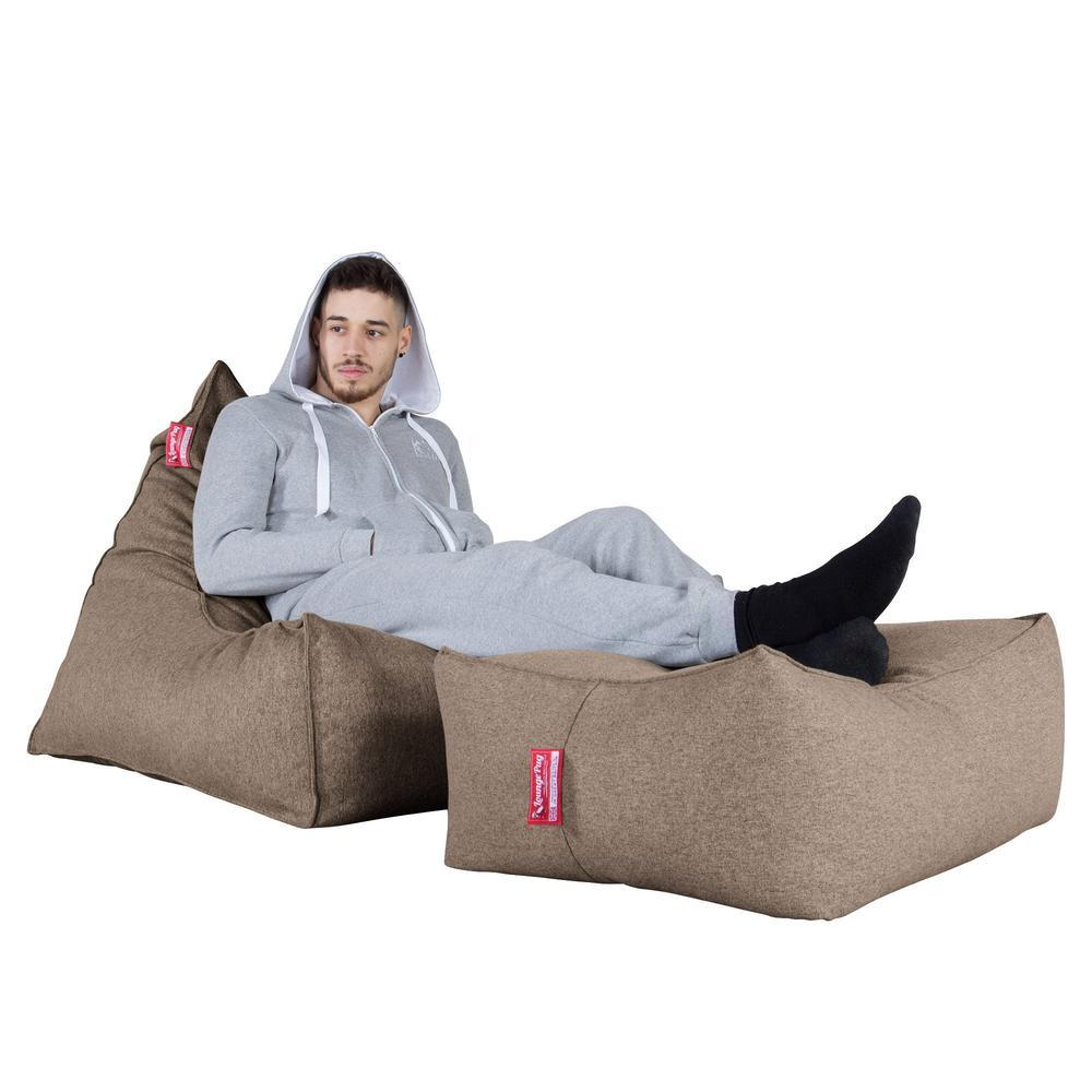 cloudsac-the-lounger-memory-foam-bean-bag-interalli-biscuit_5