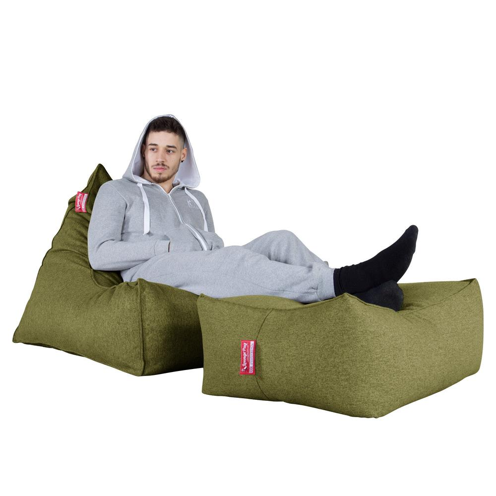 cloudsac-the-lounger-memory-foam-bean-bag-interalli-lime-green_5