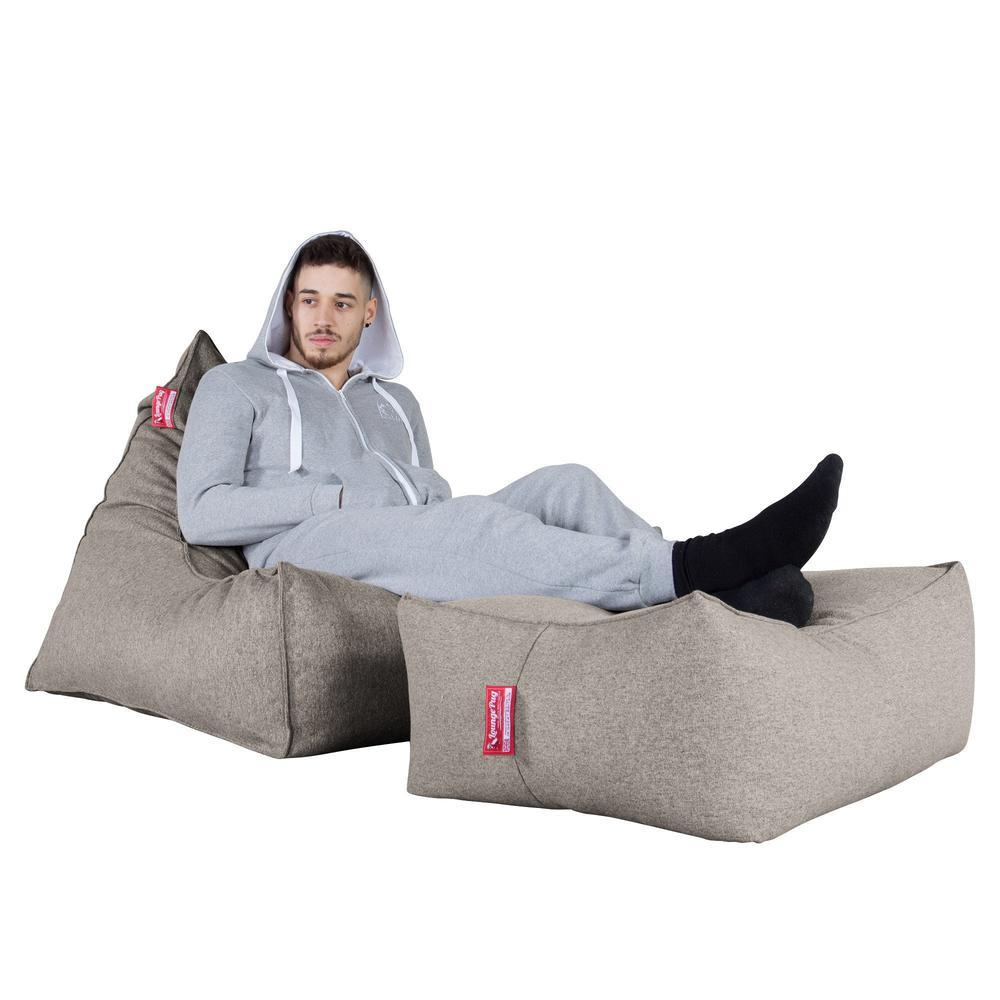 cloudsac-the-lounger-memory-foam-bean-bag-interalli-silver_5