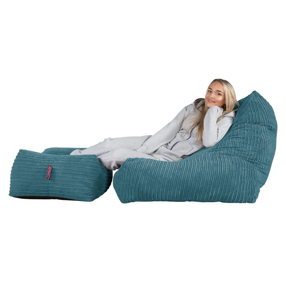 cloudsac-the-lounger-memory-foam-bean-bag-cord-agean-blue_4