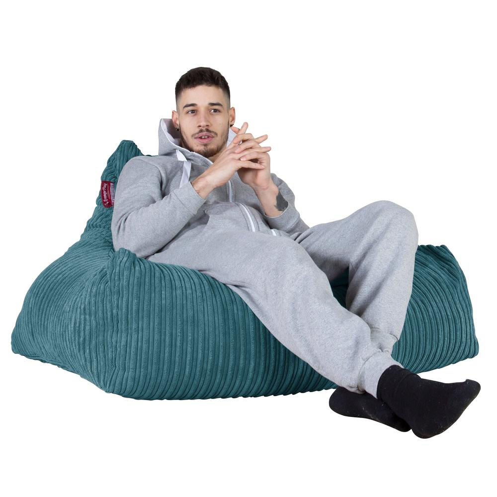 cloudsac-the-lounger-memory-foam-bean-bag-cord-agean-blue_1