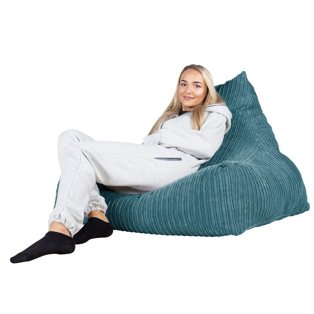 cloudsac-the-lounger-memory-foam-bean-bag-cord-agean-blue_5