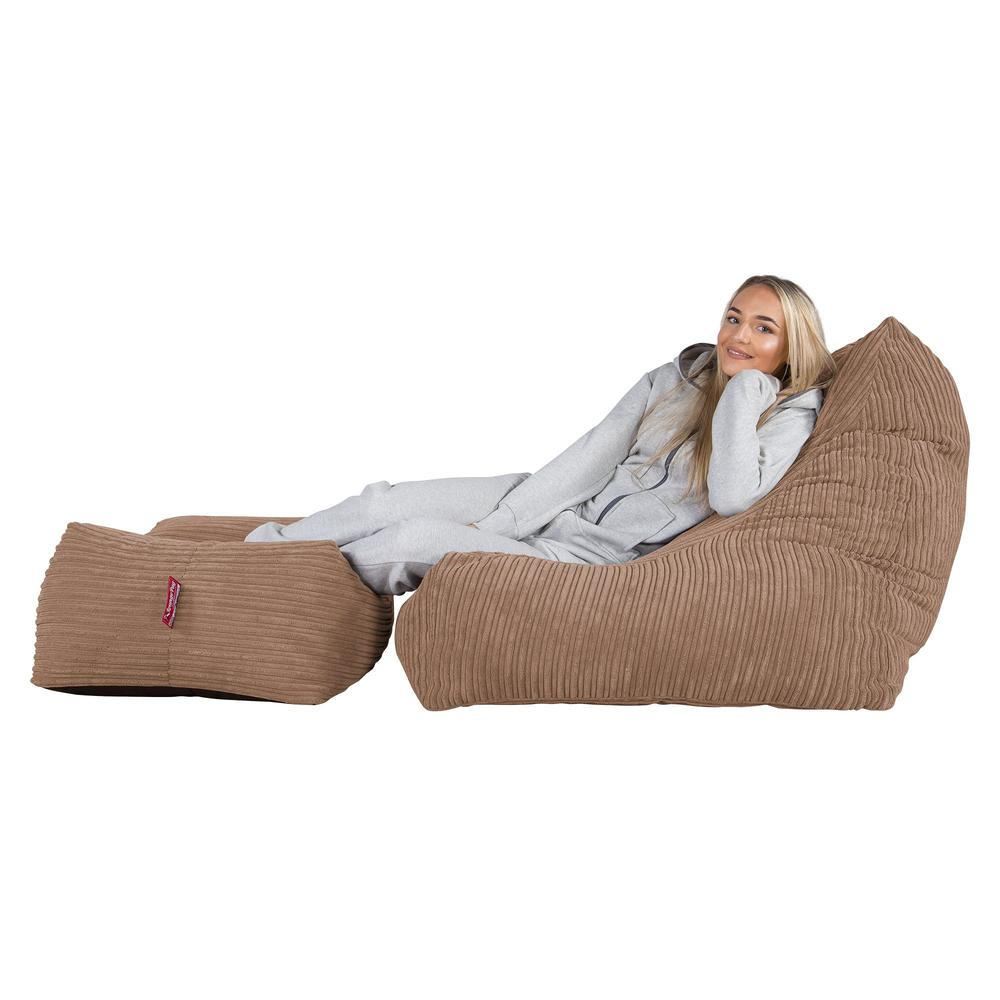 cloudsac-the-lounger-memory-foam-bean-bag-cord-sand_4