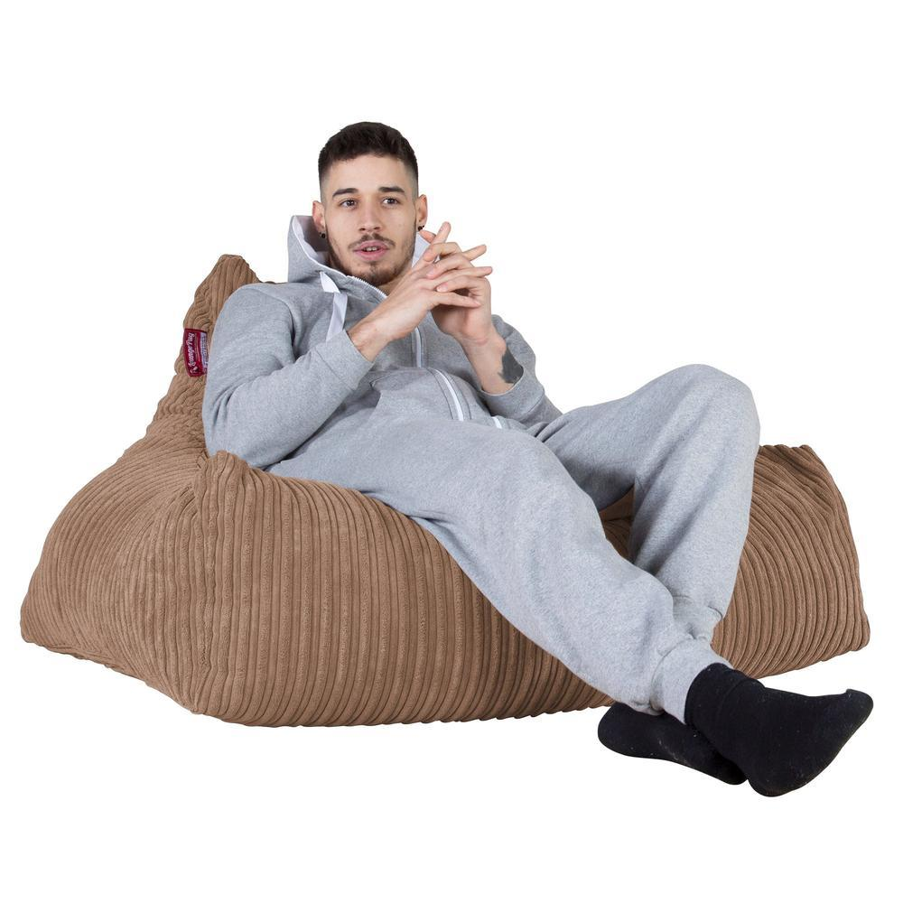 cloudsac-the-lounger-memory-foam-bean-bag-cord-sand_1