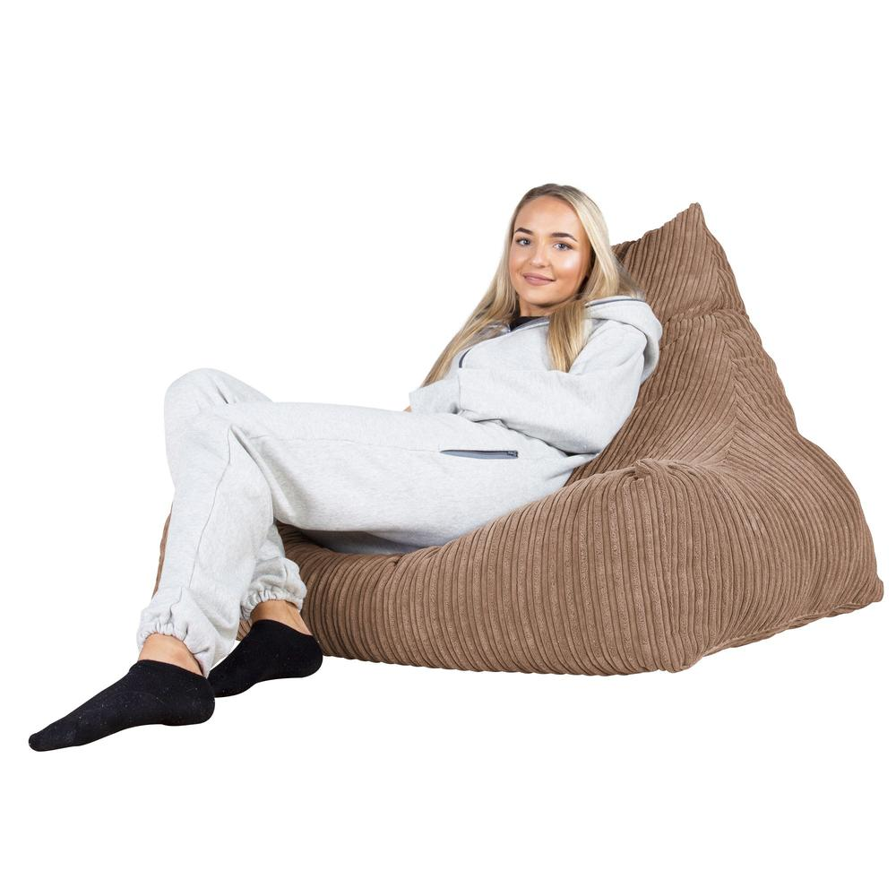 cloudsac-the-lounger-memory-foam-bean-bag-cord-sand_5