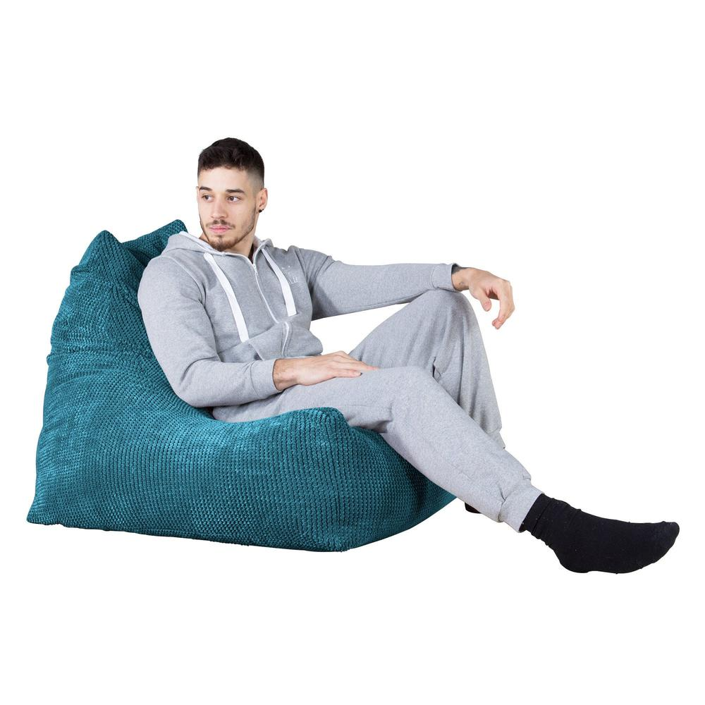cloudsac-the-lounger-memory-foam-bean-bag-pom-pom-agean-blue_1
