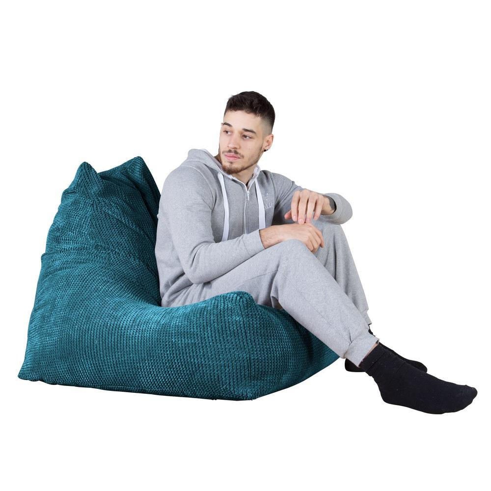 cloudsac-the-lounger-memory-foam-bean-bag-pom-pom-agean-blue_4