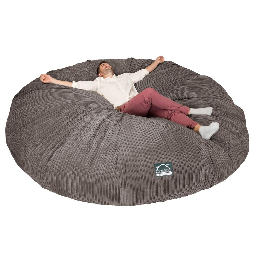 cloudsac-massive-5000-l-xxxxxl-memory-foam-bean-bag-sofa-cord-graphite_1