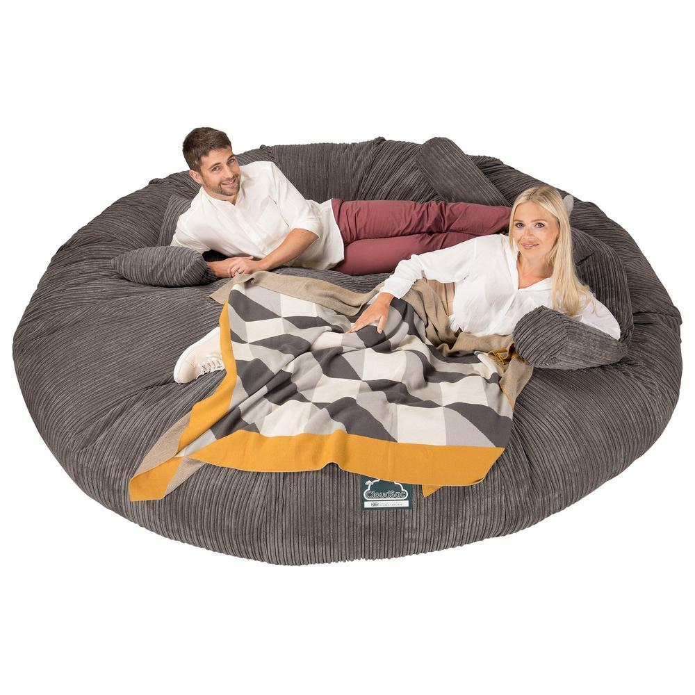 cloudsac-massive-5000-l-xxxxxl-memory-foam-bean-bag-sofa-cord-graphite_3