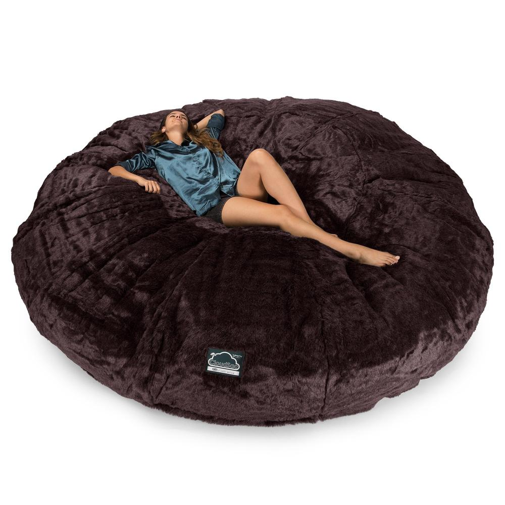 cloudsac-massive-5000-l-xxxxxl-memory-foam-bean-bag-sofa-fur-brown-bear_4