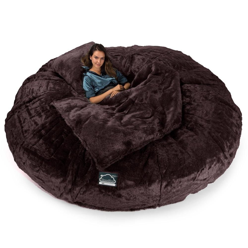 cloudsac-massive-5000-l-xxxxxl-memory-foam-bean-bag-sofa-fur-brown-bear_5