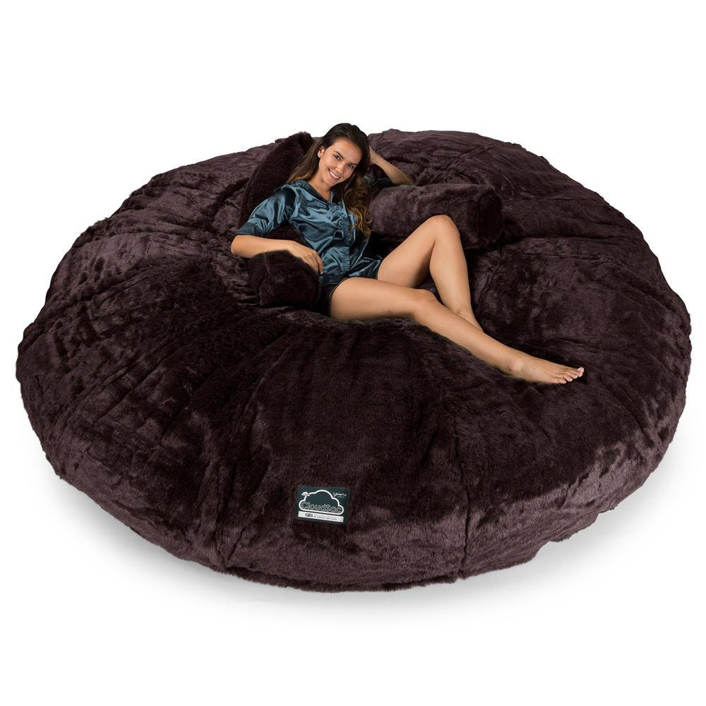 cloudsac-massive-5000-l-xxxxxl-memory-foam-bean-bag-sofa-fur-brown-bear_1