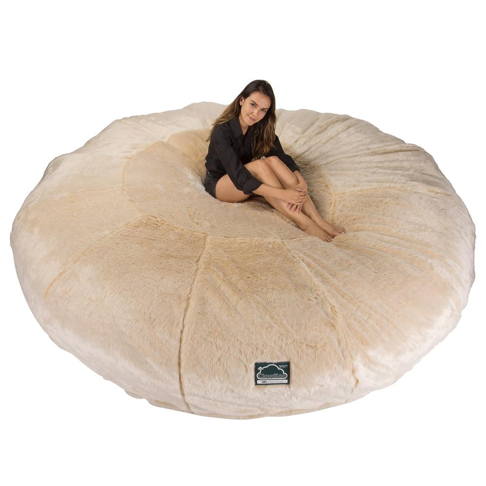 cloudsac-massive-5000-l-xxxxxl-memory-foam-bean-bag-sofa-fur-white-fox_3