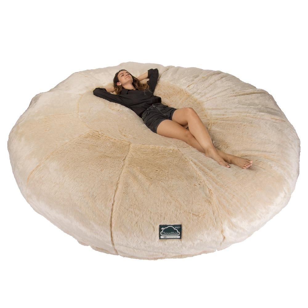 cloudsac-massive-5000-l-xxxxxl-memory-foam-bean-bag-sofa-fur-white-fox_1