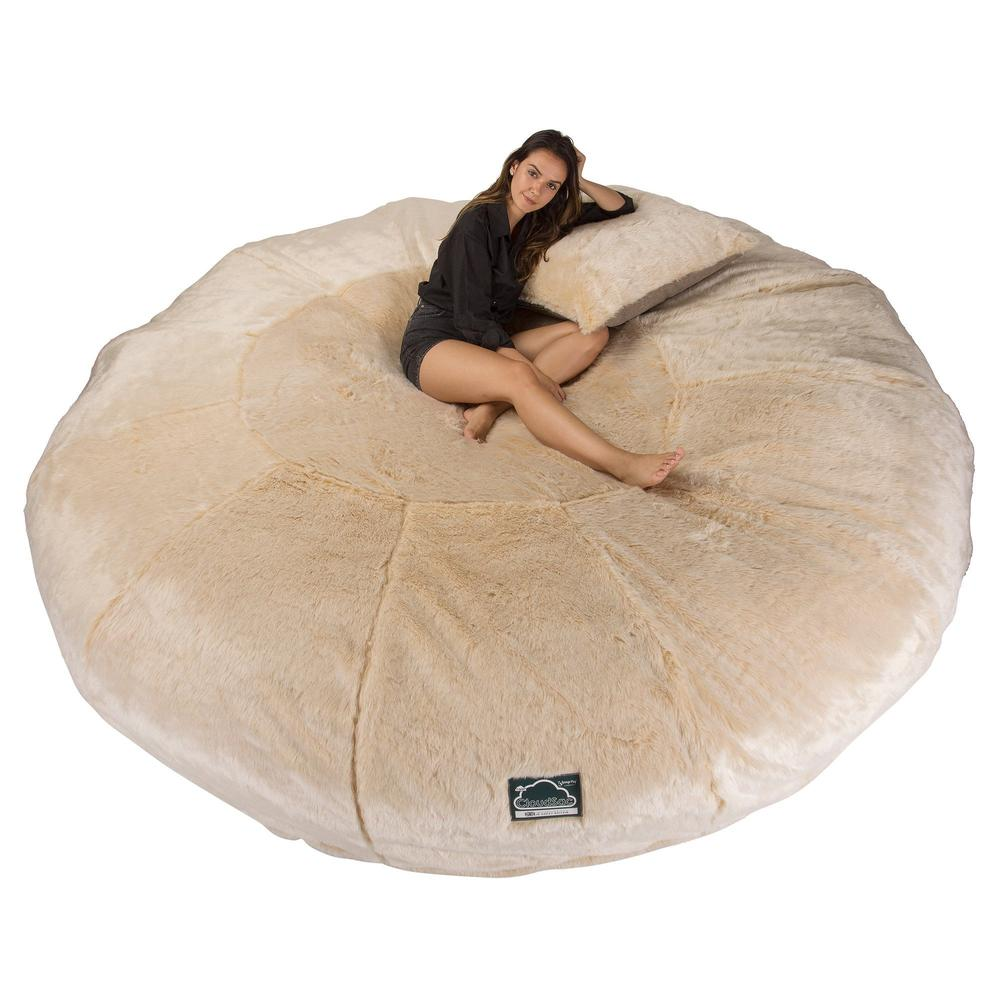 cloudsac-massive-5000-l-xxxxxl-memory-foam-bean-bag-sofa-fur-white-fox_4