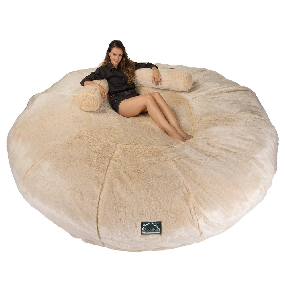 cloudsac-massive-5000-l-xxxxxl-memory-foam-bean-bag-sofa-fur-white-fox_5