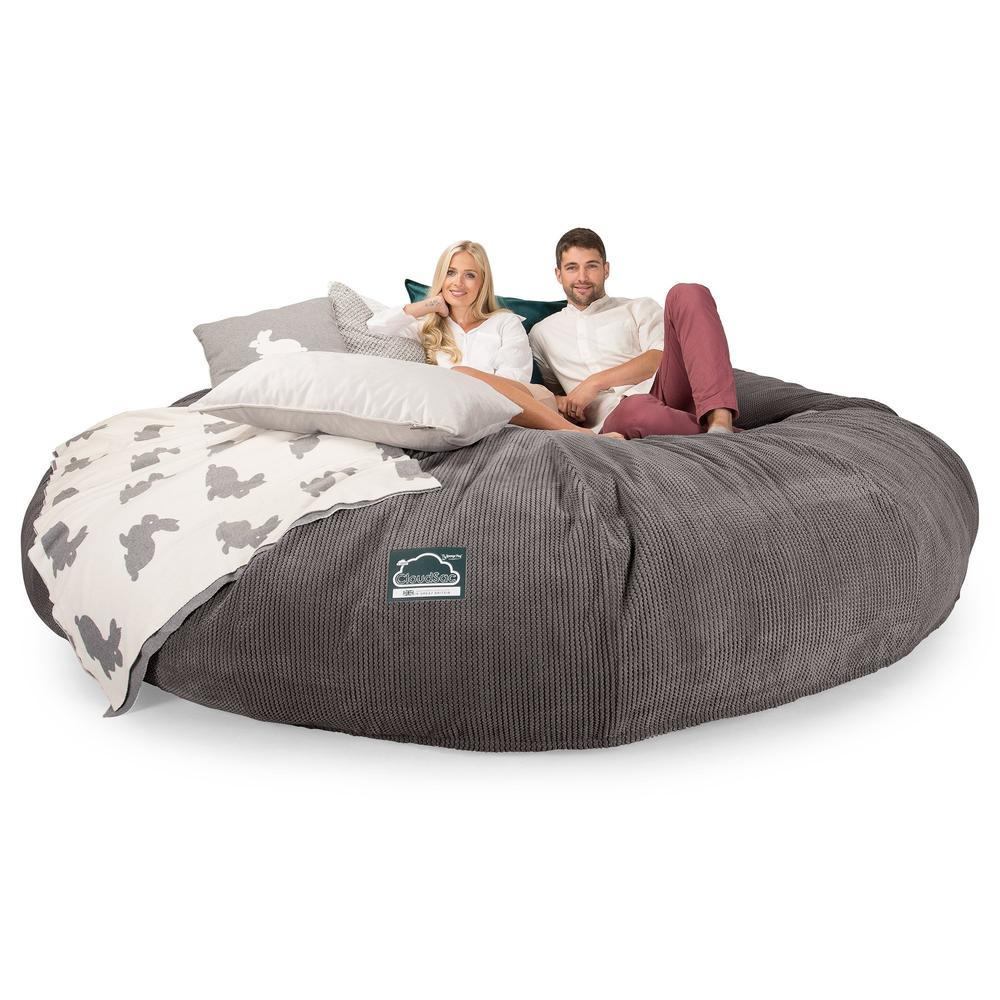 cloudsac-massive-5000-l-xxxxxl-memory-foam-bean-bag-sofa-pom-pom-charcoal_3