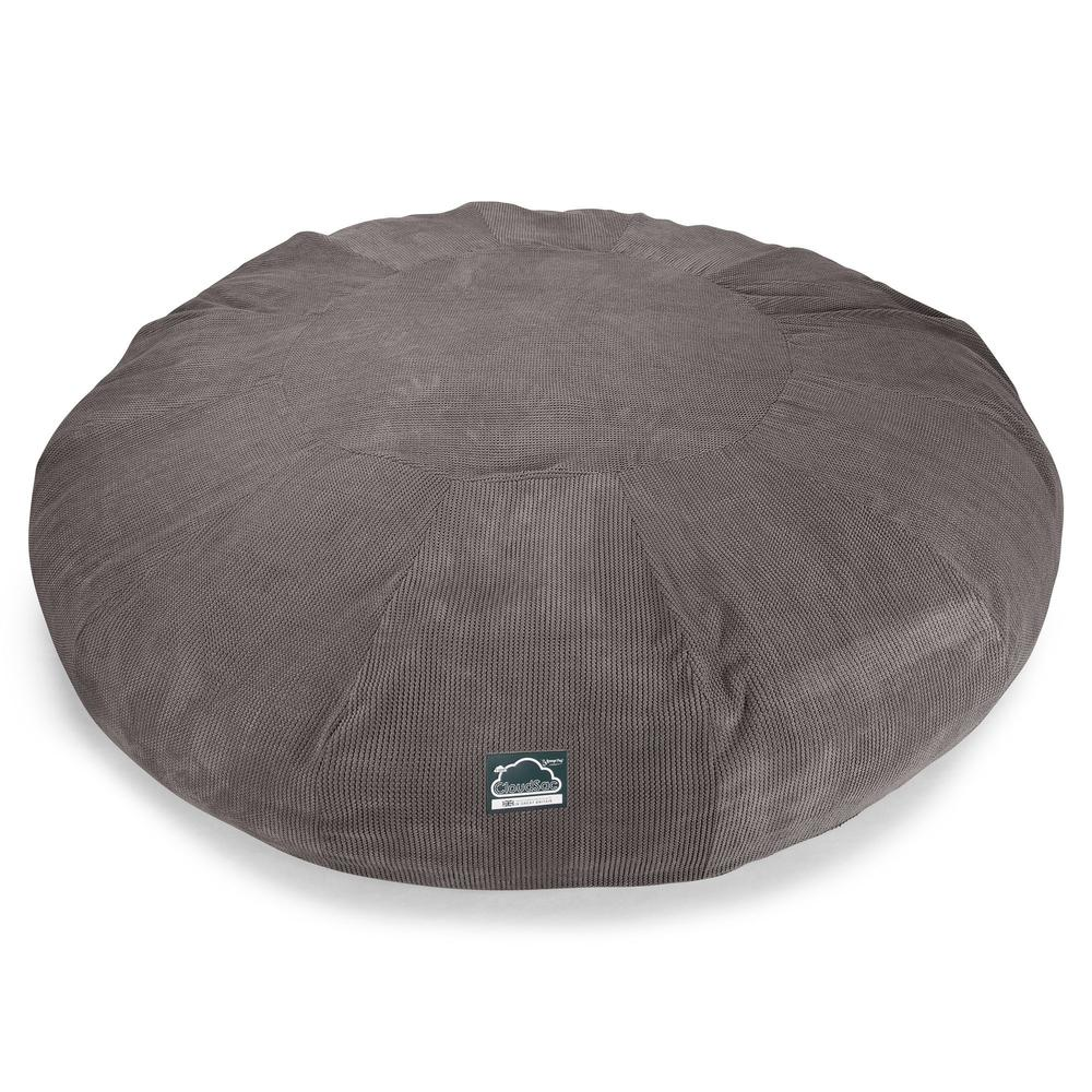 cloudsac-massive-5000-l-xxxxxl-memory-foam-bean-bag-sofa-pom-pom-charcoal_5