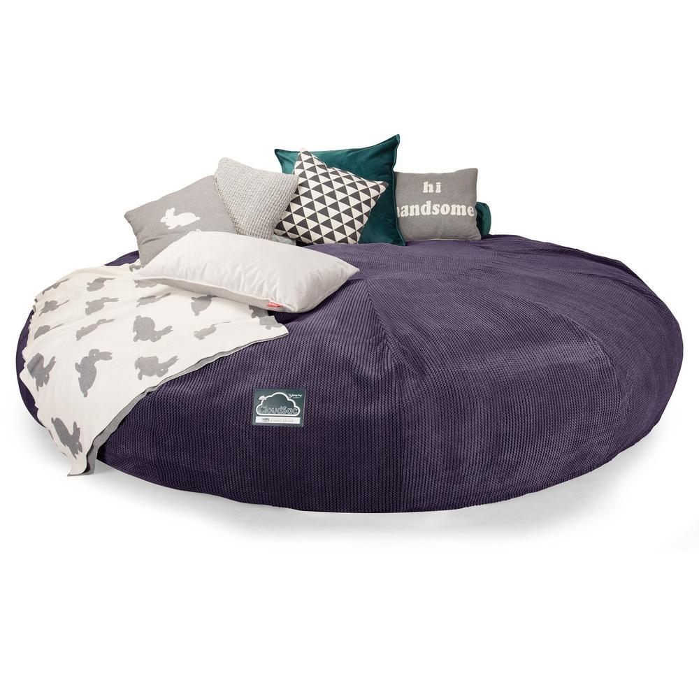 cloudsac-massive-5000-l-xxxxxl-memory-foam-bean-bag-sofa-pom-pom-purple_5