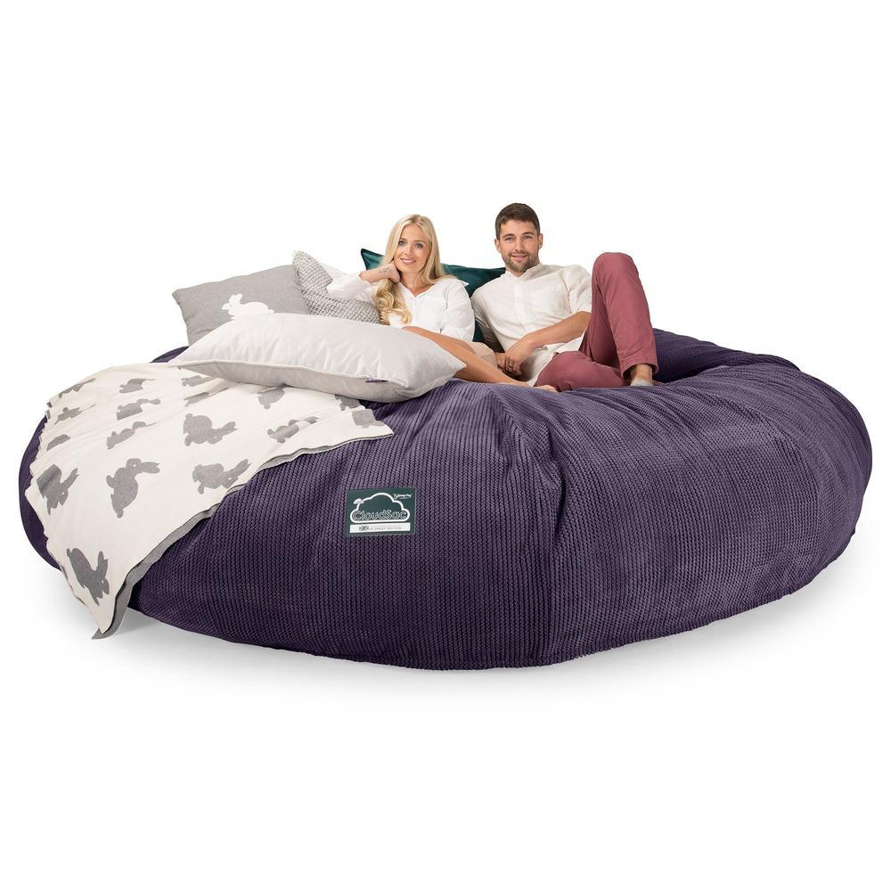 cloudsac-massive-5000-l-xxxxxl-memory-foam-bean-bag-sofa-pom-pom-purple_3