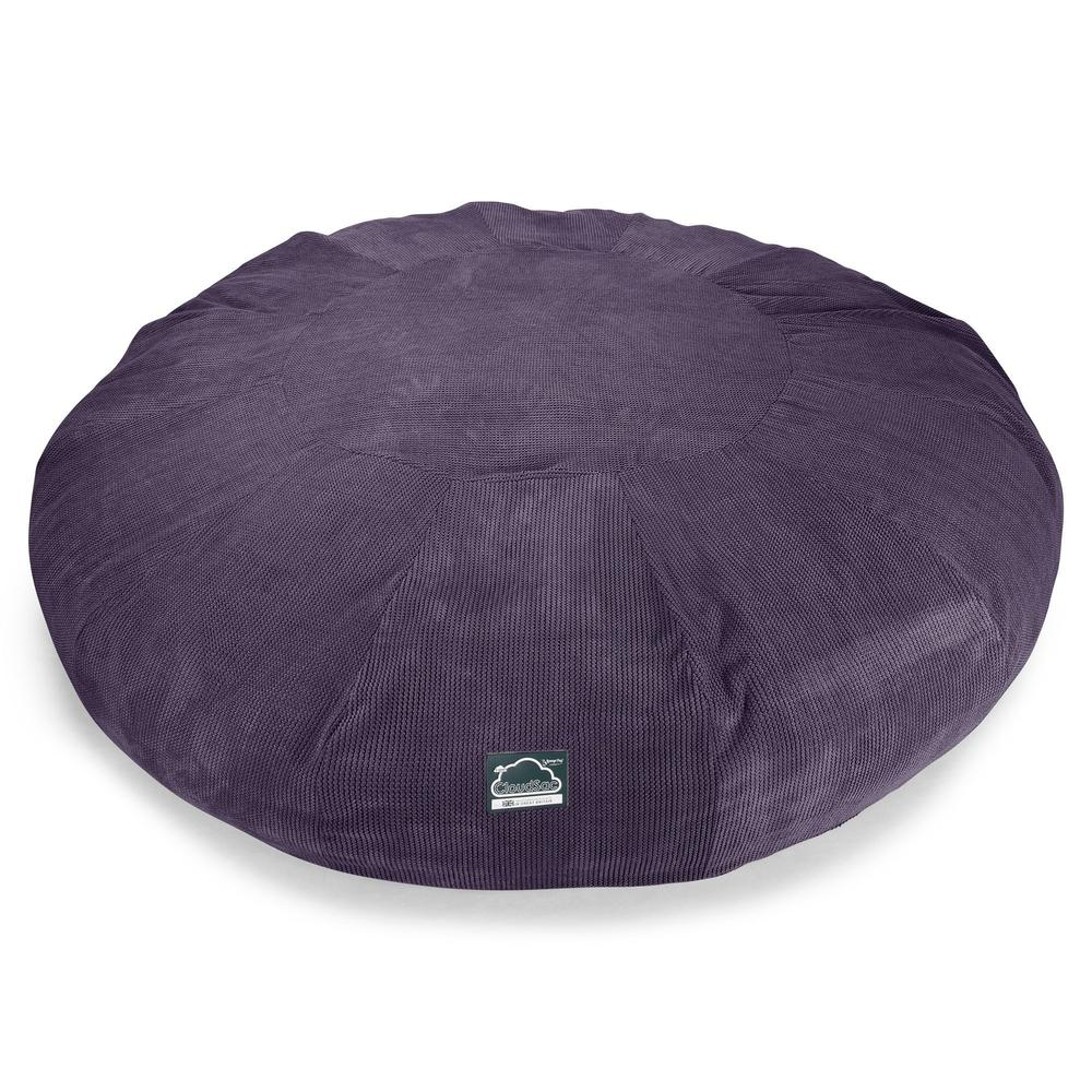 cloudsac-massive-5000-l-xxxxxl-memory-foam-bean-bag-sofa-pom-pom-purple_4